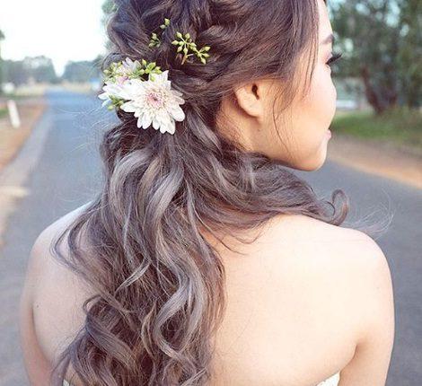 HAIR-LOOK-3