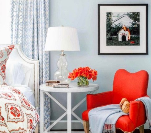 ORANGE-DECOR-1