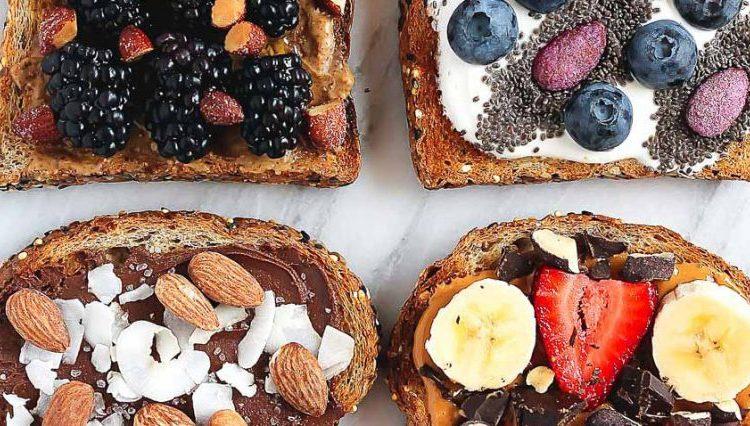 breakfast-recipes-vegan
