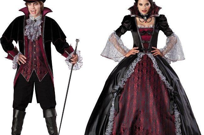 halloween-costume-ideas-quiz-5