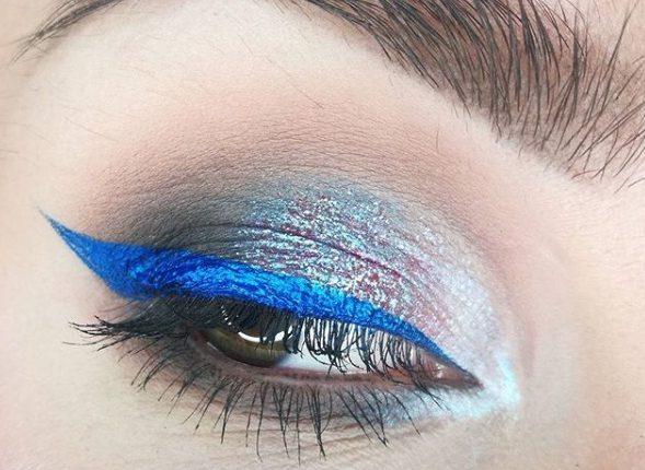 metallic-eyeliner-2