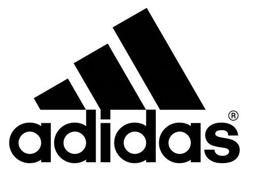 adidas-logo1