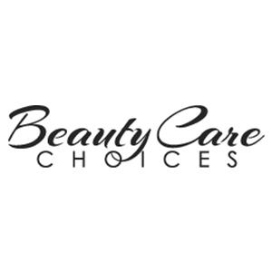 Beauty-Care-Choices