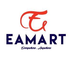 EA Mart SG