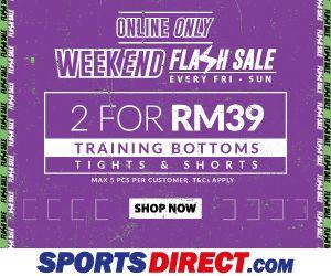 Sport direct SG