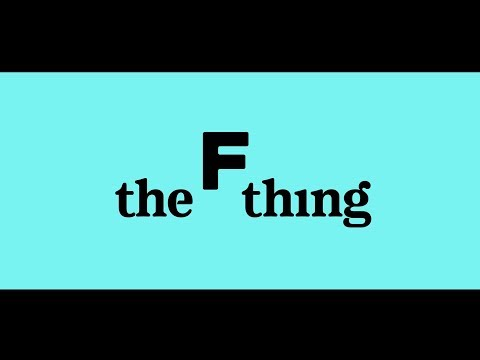 TheFthing ID
