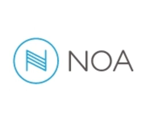 noahome