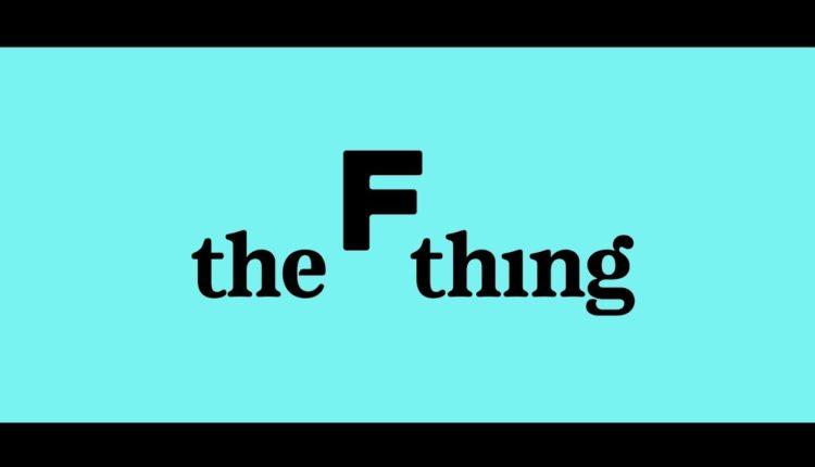 TheFthing