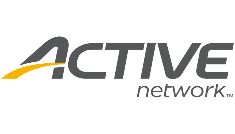 active-network-vector-logo