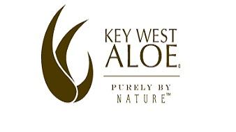 key-west-aloe