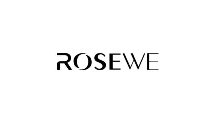 Rosewe_Deals_Coupons