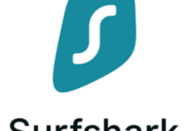 SurfShark-small-logo