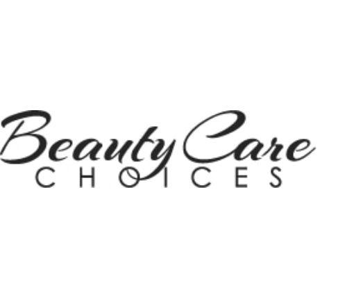 beautycarechoicescom