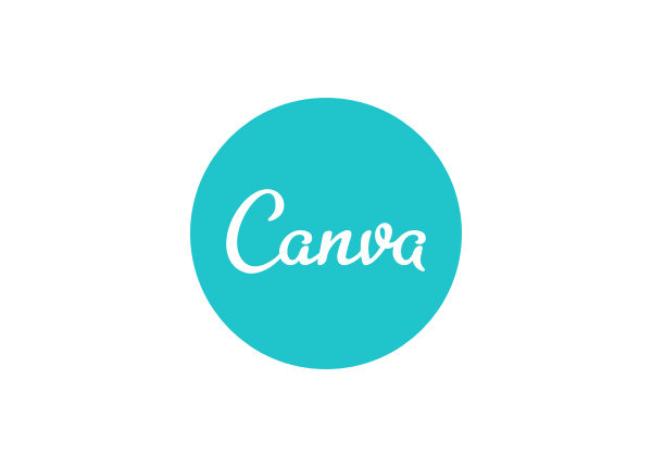 canva-logo-maker