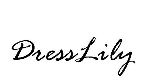 dresslily_COUPONS_2017_highres_logo-500×500