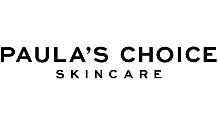 paulas-choice-skincare-logo-vector