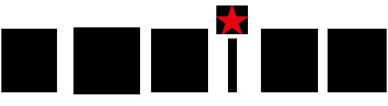 rotita_logo