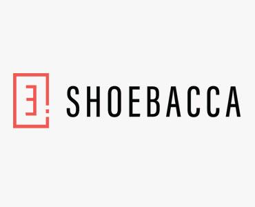 shoebacca-thumb
