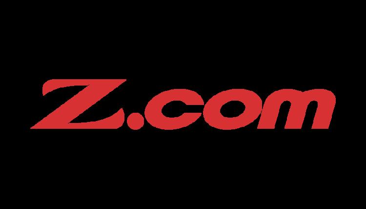 zcomSG-10
