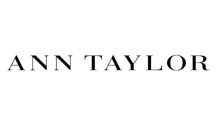 Ann Taylor png