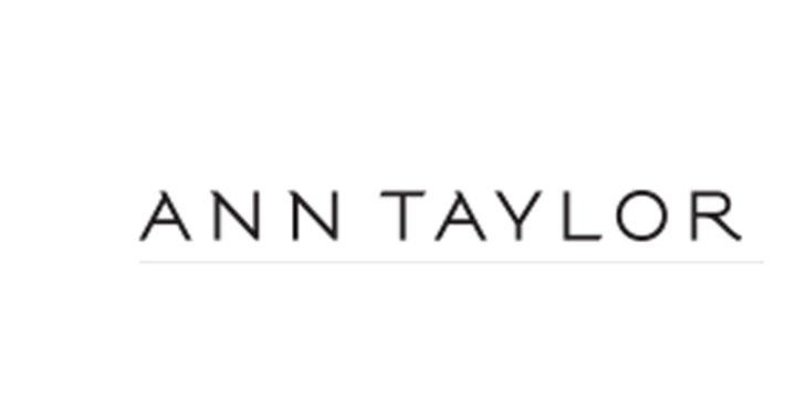 WEB-Ann-Taylor
