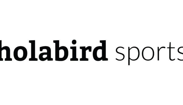 HolabirdSports.com