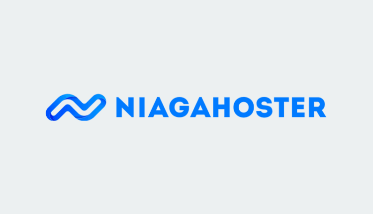 Niagahoster-1