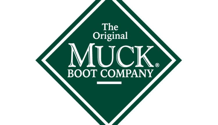 muck-boots-logo
