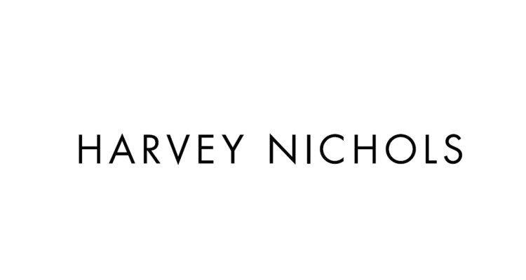 Harvey-Nichols-FEAT-IMG