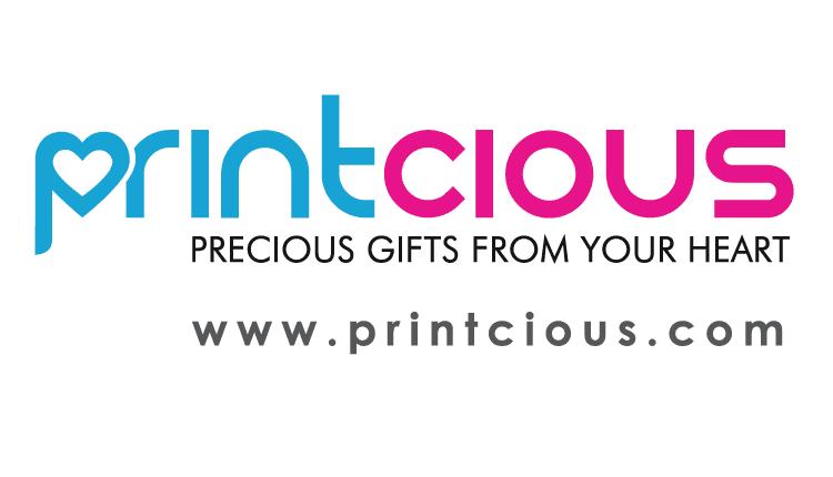 Printcious png