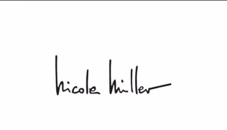 Nicole Miller 2