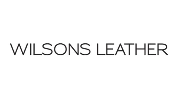 Wilson-Leather-logo