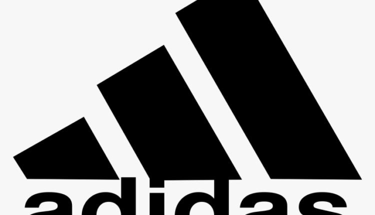 adidas-vector-png