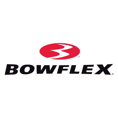 bowflexlogo