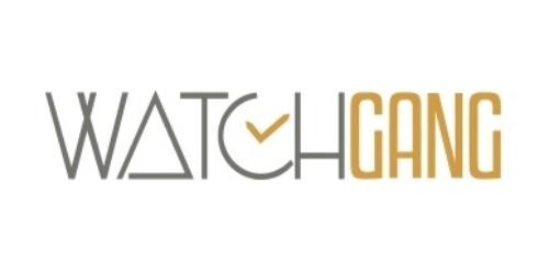 watchgangcom