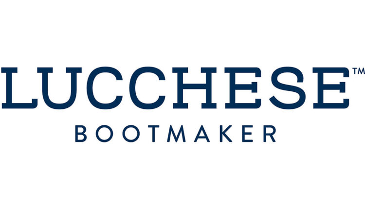 Lucchese Bootmaker 2