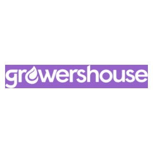 growershouse.com.