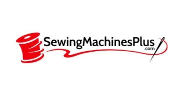sewing-machines-plus-