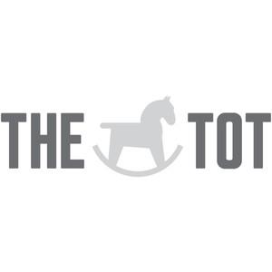 thetot.com