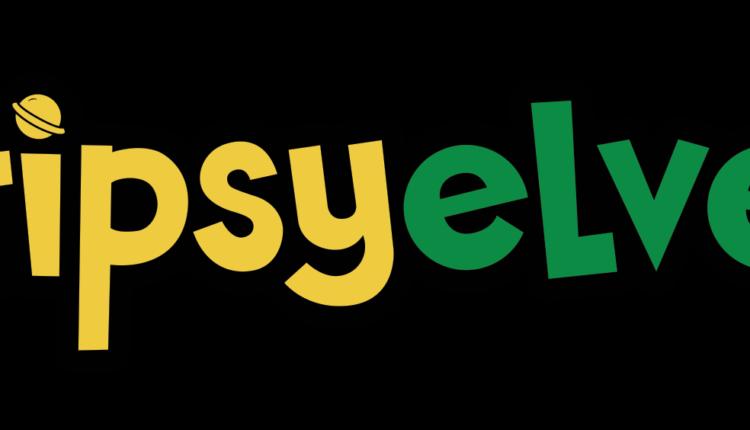 TE_Logo_2016