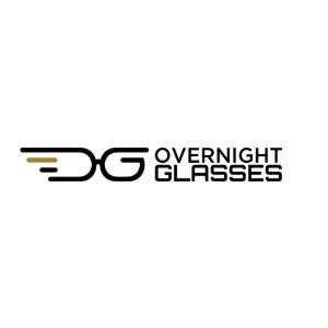 overnightglasses