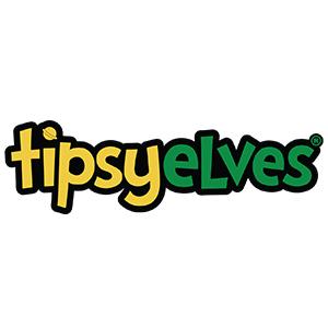 tipsy-elves