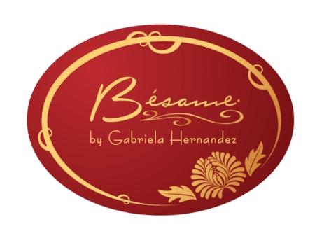 Besame_Cosmetics_logo
