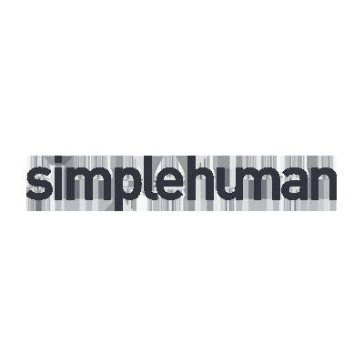 simplehuman-logo