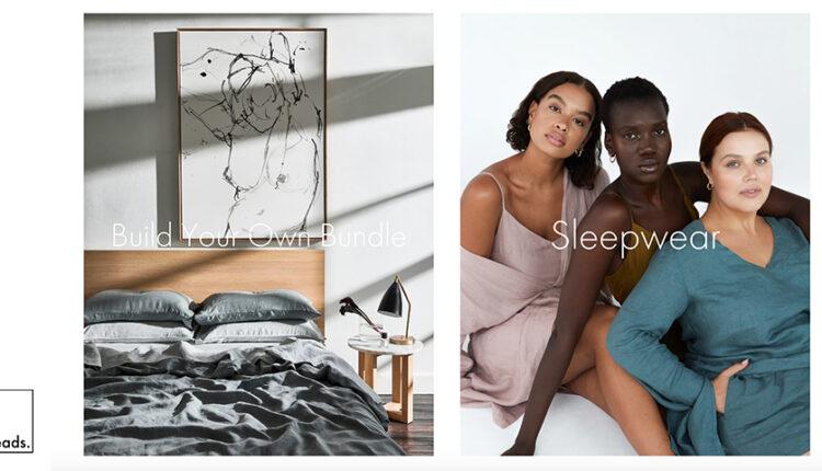 Bed Threads-banner2