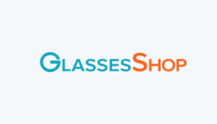 GlassesShop-logo