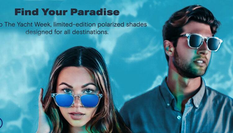 Blenders Eyewear-banner1