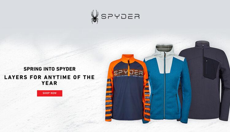 Spyder-banner1