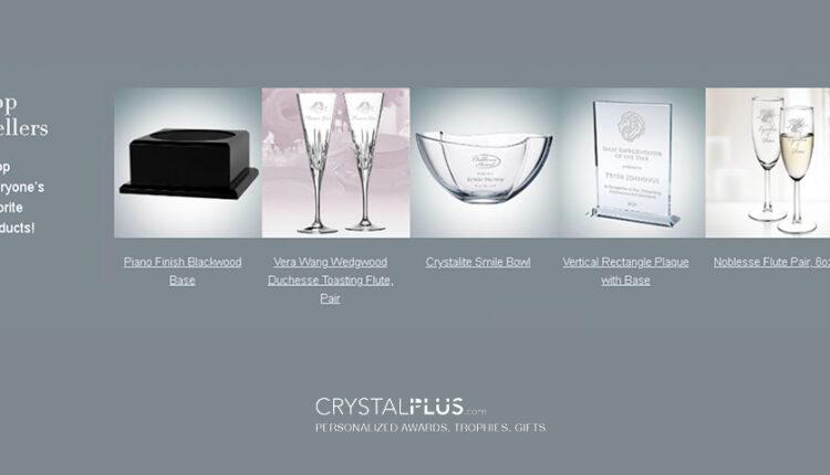Crystal Plus, Inc.-banner1