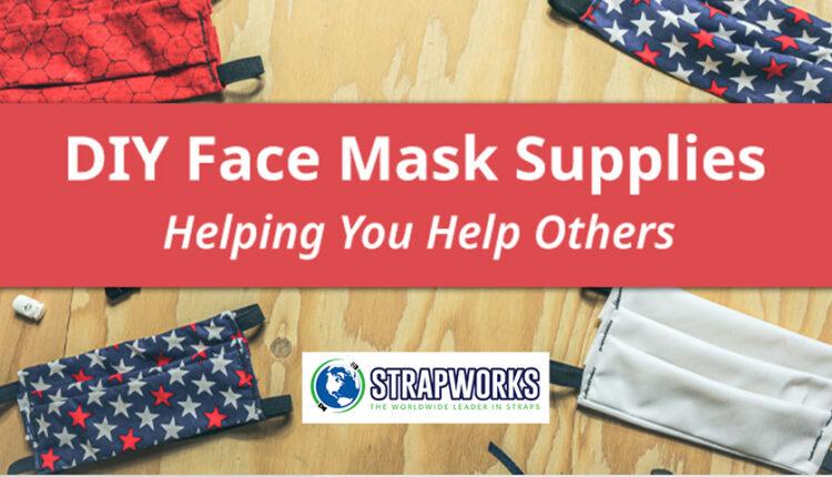 Strapworks-banner1